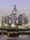 Rayhaan_Al_Marwa_pic